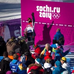 Sochi-blog1