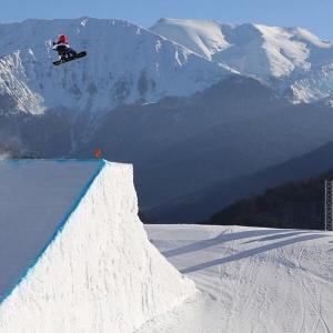 Sochi-blog2