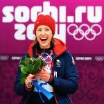 sochi-podium1