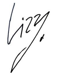 lizzy-signature1
