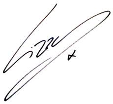 Lizzy-signature2