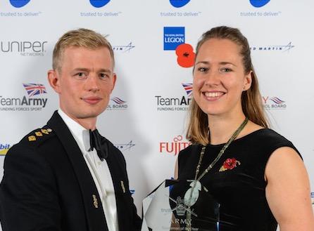 Army Sports Awards 2015 copy