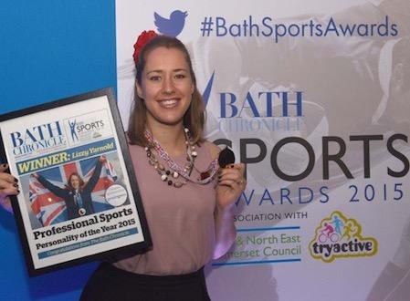 Bath Sports Awards 2015 copy