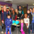 Visit to Swanley Youth Hub