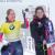 9th in Snowy Altenberg