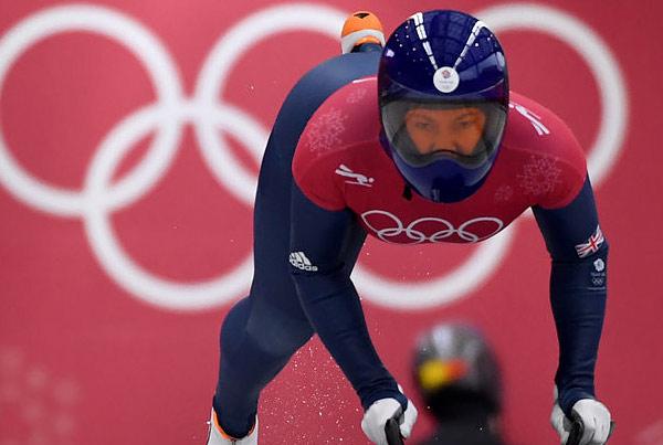 Olympics-Day1