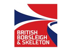 British Bobsleigh and Skeleton Association